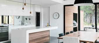 kitchen design ideas pictures decor and inspiration