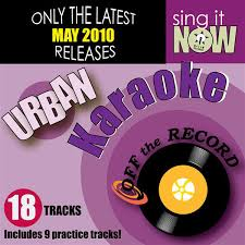 May 2010 Urban Hits R B Hip Hop By Off The Record Karaoke On Apple Music