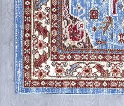 low profile rugs entryway low profile entry rug large size of rug cotton rug low profile low profile rugs entryway