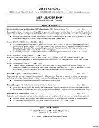 Resume Letter Event Planner Cover Letter Entry Level Format 100x100 Resume 100a 40