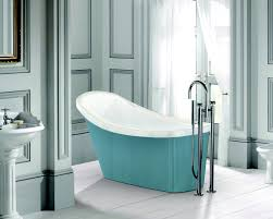 how to change the colour of your bathtub ideas