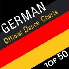 German Top 50 Official Dance Charts 11 01 2019 Mp3 Buy