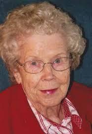 Mary Pearl Lunceford Gunter Reba Finch | News-Reporter
