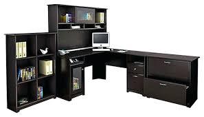 office depot desk hutch. Desk Office Depot L Shaped With Hutch Magellan I