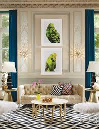 Luxury Living Room Design Hi Quality Lifestyle 30 Modern Living Room Design Ideas