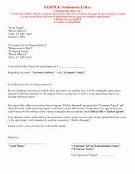 Kannada Letter Writing Format In Kannada New Holders Loan Agreement ...