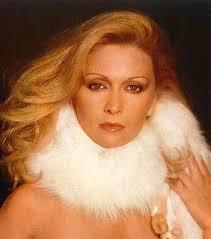 Paola Quattrini mitica attrice anni 70 COME ERA e COME E ' oggi