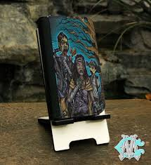 samsung galaxy s series and note phone wallet by customizemeaz