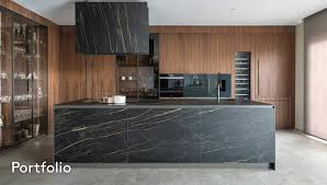 Kitchens in modern, classic and luxury designs. Design Kitchens Tm Italia Custom Kitchens Bespoke Kitchens