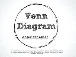 Venn Diagram Image Download Venndiagram Ispe Indonesia Org
