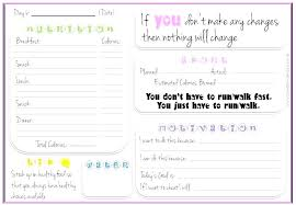 Work Diary Template Free Printable Work Log Sheets Download And Modify For Your Own