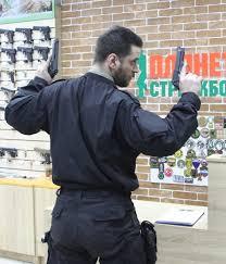Как работает <b>страйкбольный пистолет</b>?