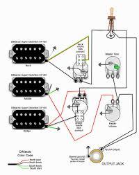 3 pickup les paul wiring diagram wiring diagrams best les paul 3 pickup wiring diagram lorestan info gibson les paul wiring 3 pickup les paul wiring diagram