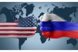 نتیجه تصویری برای جنگ امریکا و روسیه در شام