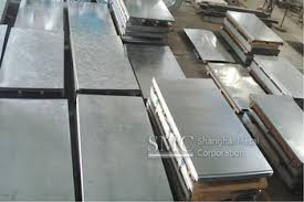 how thick is sheet metal 1mm 2mm 4mm 6mm thick galvanized steel sheet metal for corrugated