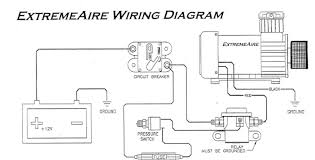 pressure tank switch wiring diagram pressure image pressure tank switch wiring diagram pressure image wiring diagram