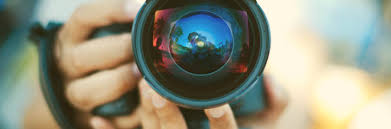 Image result for photographer taking pictures