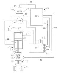 fenner hydraulic pump wiring diagram wirdig