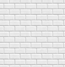 Image Concrete Tiles 123rfcom Textures Architextures