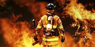 Top 10 Things Firefighters Don't Want You To Know! - Homeland ...