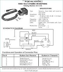 galaxy cb mic wiring wire center \u2022 Astatic D 104 Microphone Wiring at Astatic 636l Switch Wiring Diagram