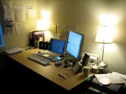 office setup ideas. Home Office Setup Ideas