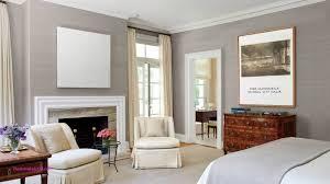 bedroom bedroom fireplace design ideas corner designs decor pics