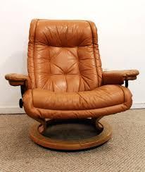 ekornes stressless sofa repair. full image for ekornes stressless recliner replacement covers sofa repair wonderful roll over large