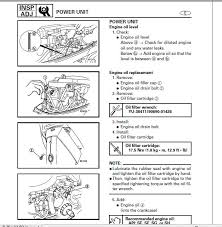 yamaha outboard power trim wiring diagram images power trim outboard motor powerhead diagram outboard engine image for user