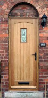 Internal U0026 External Timber Doors  Furniture Down UnderSolid Timber Entry Doors Brisbane