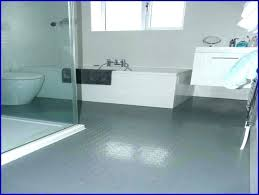 ceramic tile for bathroom floors can you paint bathroom floor tiles can you paint floor tile