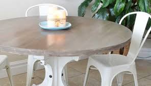 accent table pedestal winsome large bedside black tall diy wood small unfinished tables antique round distressed