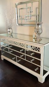 ideas mirrored furniture. Delighful Mirrored Bedroom Sets With Mirrors Best Mirrored Furniture Ideas On Mirror  Pertaining To Dresser To Ideas Mirrored Furniture D