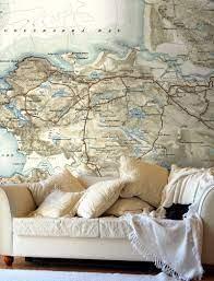 29+ Wallpaper Custom - Richi Wallpaper