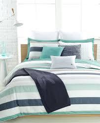 full size of tan duvet covers king bedding inspiration