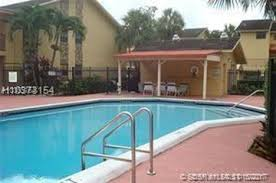 8329 Royal Palm Blvd, Coral Springs, FL 3 Bedroom Apartment For Rent For  $1,500/month   Zumper