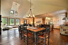 recessed lighting dining room. Over Table Lighting Kitchen Lights Recessed Dining Room Tables Ideal Ideas