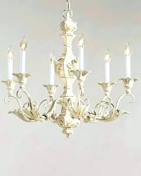 french country wooden chandeliers white wood chandelier exciting with 6 light sphere decor steals ch wooden bead chandelier