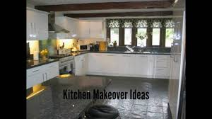 Kitchen Design Programs Free Kitchen Makeover Ideas Kitchen Design Software Free Youtube