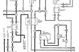 starter wiring diagram image wiring diagram engine 1990 lexus ls400 1uzfe v8 engine management wiring diagram lextreme