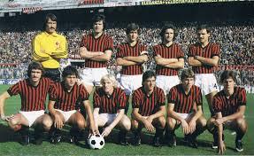 Serie A 1978-1979 - Wikipedia