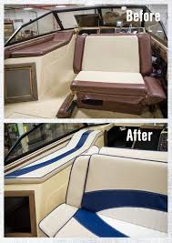 boats boat upholstery