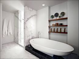 delta garden tub faucet. 24 Pictures Of Inspirational Delta Garden Tub Faucet March 2018 M