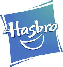 Znalezione obrazy dla zapytania hasbro