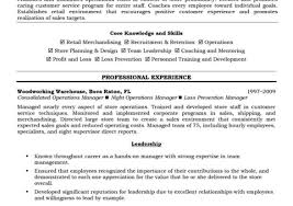 Full Size of Resume:great Account Manager Resume Keywords Top Manager Bar  Resume Mesmerize Resume ...