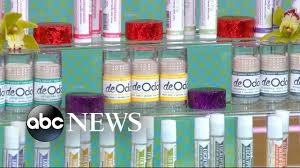 gma deals and steals big savings on clean beauty brands