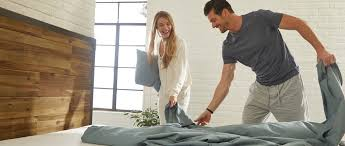 mattress firm delivery.  Firm Same Or Next Day Delivery For Mattress Firm S
