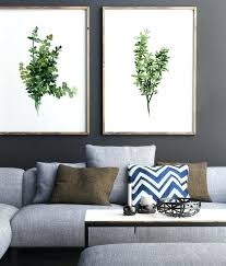 large bedroom wall art large bedroom wall art bedroom art ideas pertaining to living room wall