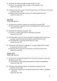 thesis statement dress codes schools school dress code essay thesis statement dress codes schools