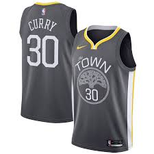 Jersey Steph Men's Curry Curry Men's Jersey Steph